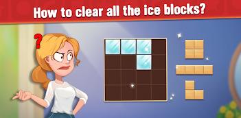 My Block kostenlos am PC spielen, so geht es!