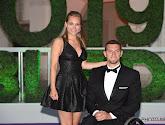 Joachim Gérard verovert zijn eerste grandslamtitel op de Australian Open