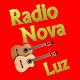 Rádio Nova Luz for PC-Windows 7,8,10 and Mac 1.0