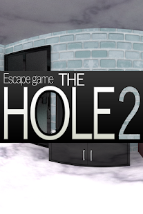 Room Escape game:The hole2 -stone room-- screenshot thumbnail