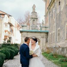 Wedding photographer Irina Sergeeva (sergeeva22). Photo of 18.11.2017