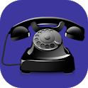 Old Phone Ringtones - Free Loud Alarm Sounds icon