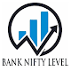 Download Banknifty Level For PC Windows and Mac