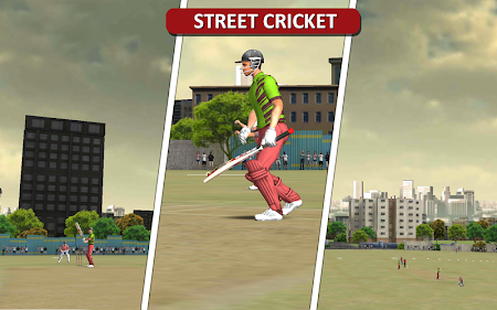 MS Dhoni:The Untold Story Game 7.8 screenshot 2020175