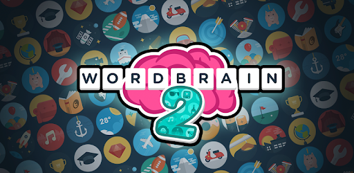 Wordbrain 2 Apps On Google Play