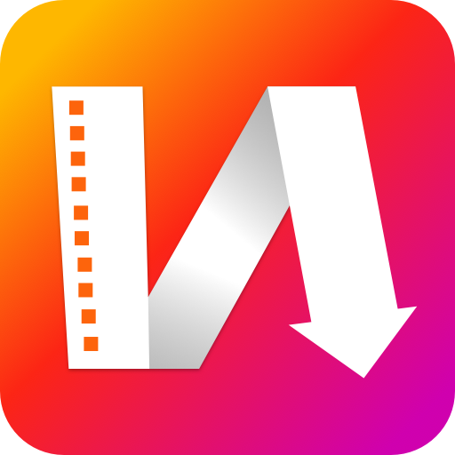 Photo & Video Downloader for Instagram - ReelsMate