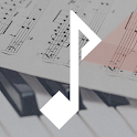 Complete Music Reading Trainer icon