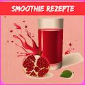 Smoothie Rezepte zum Abnehmen icon