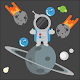 Float in space (game)