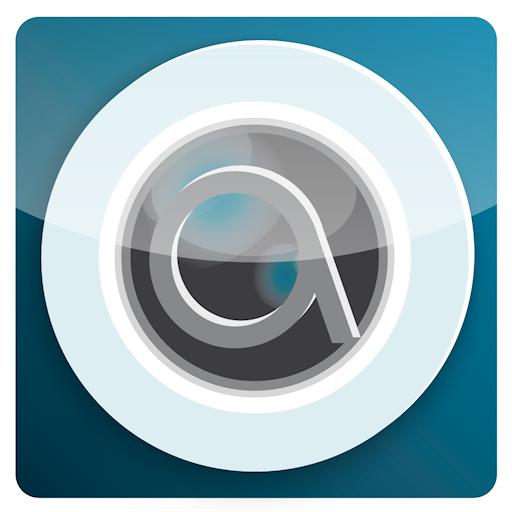 avidview apps apk kostenlos herunterladen f r android pc windows. Black Bedroom Furniture Sets. Home Design Ideas