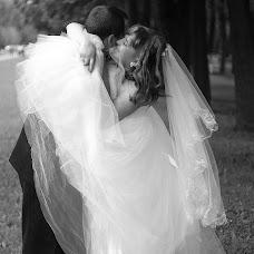 Wedding photographer Ekaterina Smirnova (ekaterinoslava). Photo of 28.11.2017