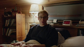 Joe Pera Talks You Back to Sleep thumbnail