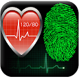 Blood Pressure Tracker - BP Checker - BP Logger