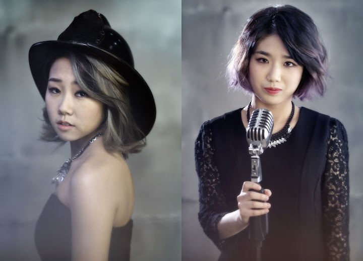 "K-Pop Star"" crowns its 5th season winner: Lee Soo Jung - Koreaboo"