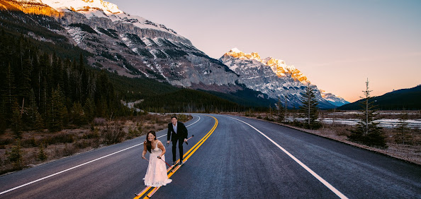 शादी का फोटोग्राफर Marcin Karpowicz (bdfkphotography)। 17.10.2018 का फोटो