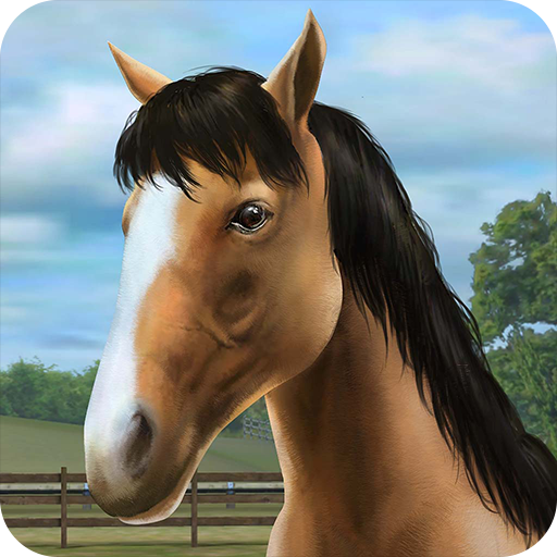 My Horse file APK for Gaming PC/PS3/PS4 Smart TV