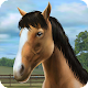 My Horse (game)