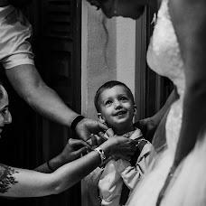 Fotógrafo de bodas Barbara Torres (BarbaraTorres). Foto del 26.04.2018