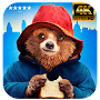Paddington Wallpapers HD APK icon