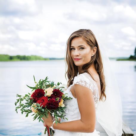 Wedding photographer Martins Leitis (leitismartins). Photo of 22.11.2017