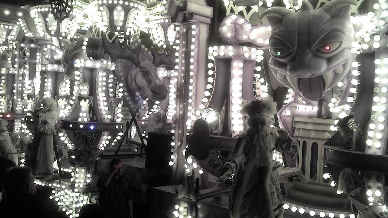 Photo: 2011-11-14_20-40-56_984