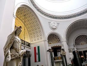 Photo: Árpád-házi Szent Erzsébet