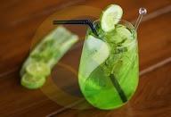 Norenj Wine Dine & Fresh Beer Cafe photo 10