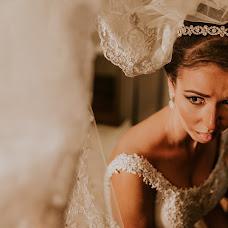 Wedding photographer Felipe Sousa (felipesousa). Photo of 05.10.2016