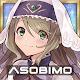 RPG IRUNA Online MMORPG (game)