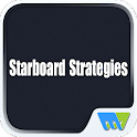 Starboard Strategies icon