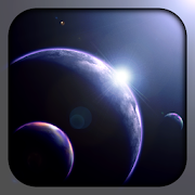 Incomming Alarm for OGame (2) 0.14.18 Icon