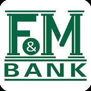 FMB-Mobile
