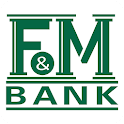 FMB-Mobile icon