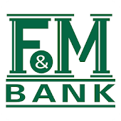 FMB-Mobile