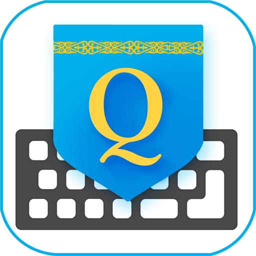 Qazaq Keybo.. file APK for Gaming PC/PS3/PS4 Smart TV