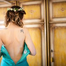 Wedding photographer Francesco Sgherri (sgherri). Photo of 11.06.2014