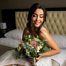 Wedding photographer Galina Antonyuk (antoniukphoto). Photo of 10.01.2019