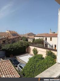 maison à Aigues-Mortes (30)