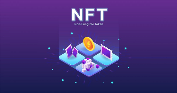 Purchase NFT