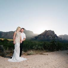Wedding photographer Victor Baars (Baars). Photo of 09.01.2016