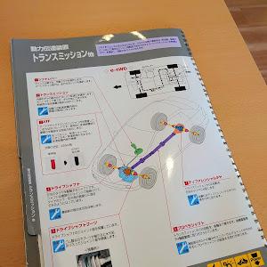 エルグランド PNE52 Rider V6のカスタム事例画像 こうちゃん☆Riderさんの2020年02月19日17:55の投稿