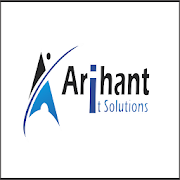 Arihant SMS Android App