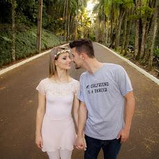 Wedding photographer Giorgio Vieira (giorgiovieira). Photo of 13.10.2015