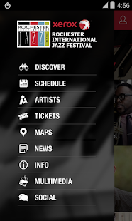 XRIJF 2017- screenshot thumbnail