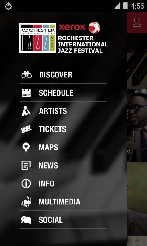 XRIJF 2017- screenshot