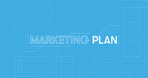 Ecommerce Marketing Plan Examples to Help You Write Your Own