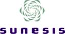 Sunesis Pharmaceuticals, Inc.