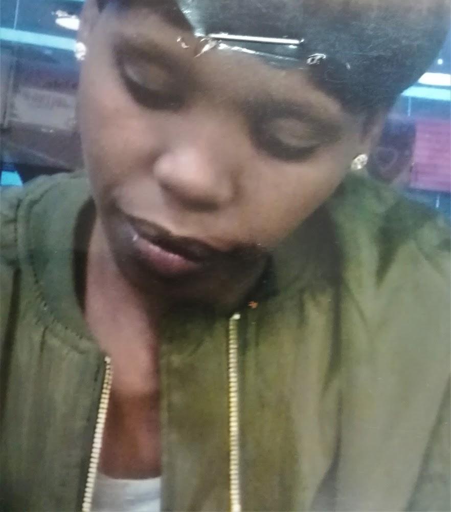 Die KZN-polisie soek steeds na die vermiste vrou wat twee weke gelede verdwyn het - SowetanLIVE