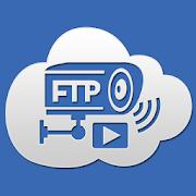 Cameraftp com Analytics - Market Share Stats & Traffic Ranking