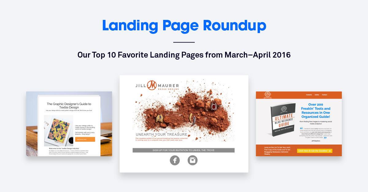 Landing_Page_Roundup-1200x627-FB-+-blog